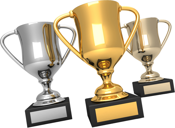 Image result for images of trophies